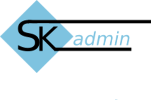 SK admin